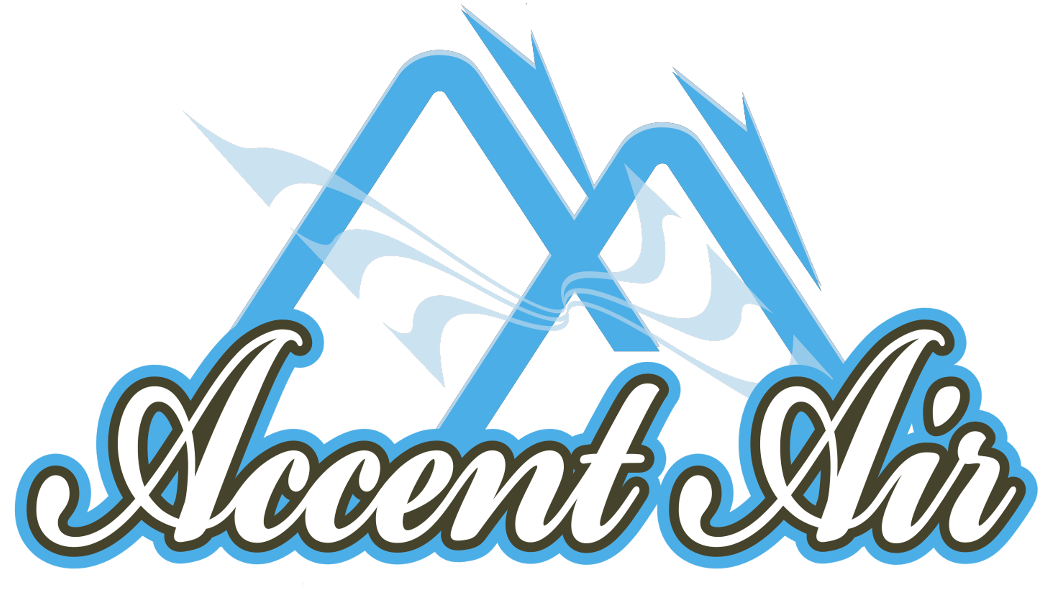 Accent Air Inc